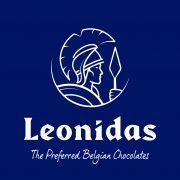 Leonidas_logo_CMYK